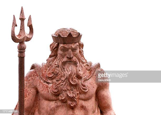 poseidon - adults only photos stock pictures, royalty-free photos & images