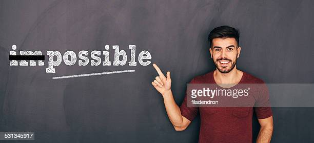 possible - possible stock pictures, royalty-free photos & images