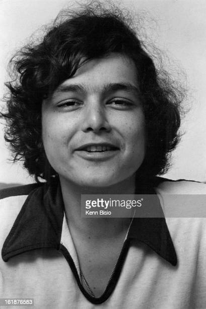 OCT 24 1979 OCT 26 1979 OCT 27 1979 OCT 29 1979 Post Gallery Of Fame Jaime Alua Fames
