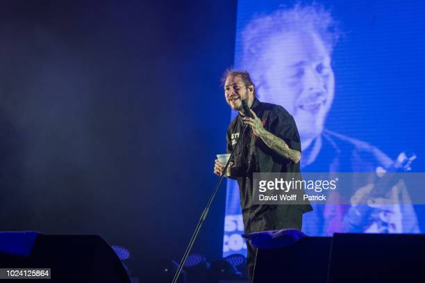 60 Top National Rock Festival Pictures, Photos, & Images