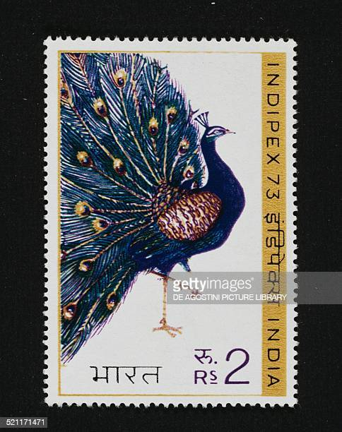 postage stamp stock photos and pictures getty images