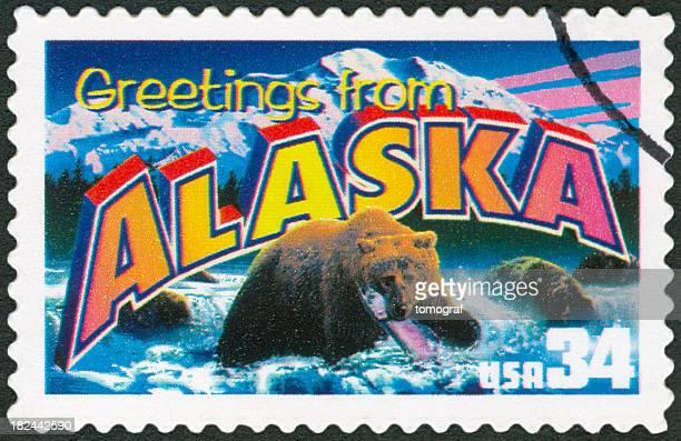 selo postal - marca postal - fotografias e filmes do acervo