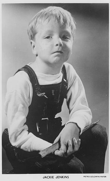 postcard-portrait-of-child-actor-jackie-