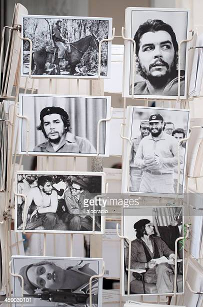 postcards from cuba - cuban war of independence stock pictures, royalty-free photos & images