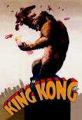 Poster artwork for the film king kong picture id90019091?s=170x170