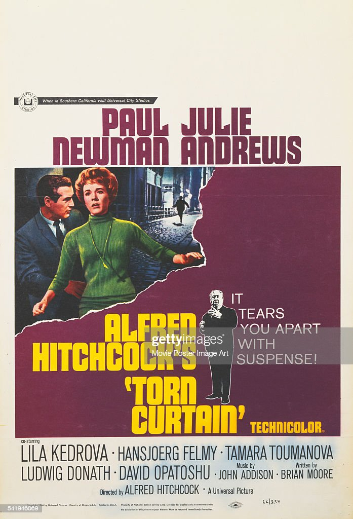 the role of sound in alfred Watch video and when sight & sound conducted its latest international critics  (tv's alfred hitchcock  but her role in vertigo is everything a supporting character.