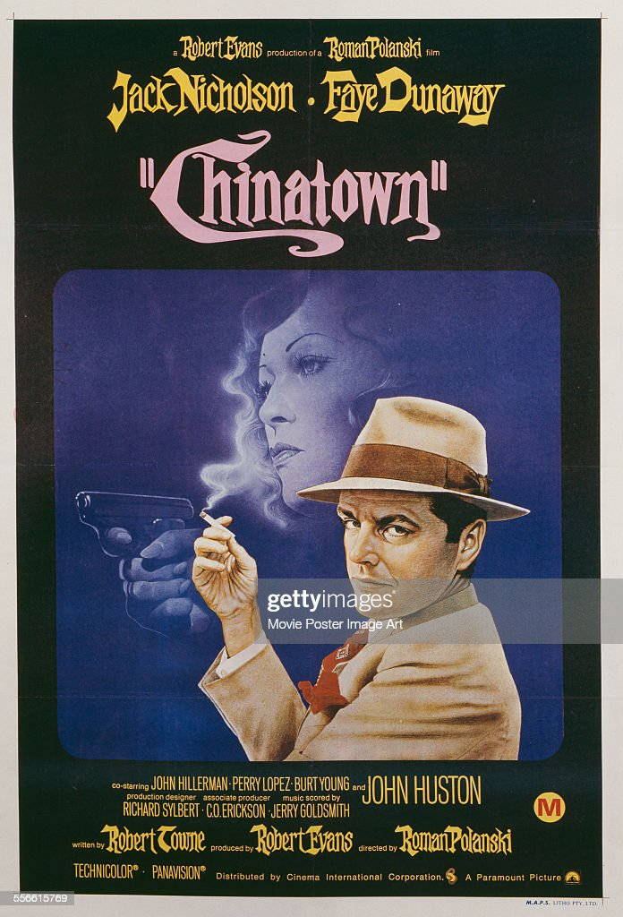 https://media.gettyimages.com/photos/poster-for-roman-polanskis-1974-drama-chinatown-starring-jack-and-picture-id556615769?k=6&m=556615769&s=612x612&w=0&h=G9Hr-evnJ77_ahlsMNpMImP8ZnnwASYOKOHH2HHoips=