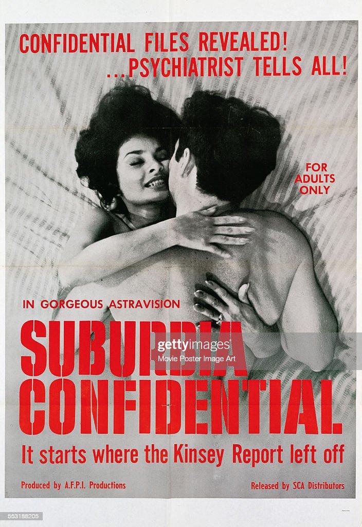 Suburbia confidential 1966 - 5 3