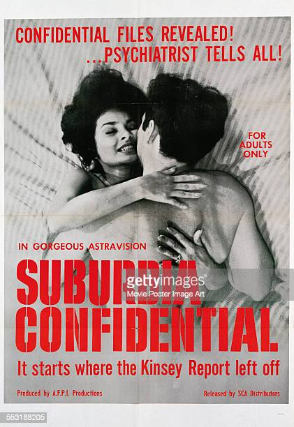 Suburbia confidential 1966 - 2 7