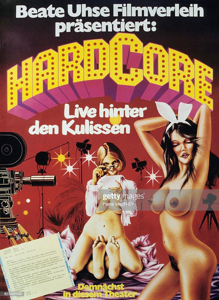najbolji hardcore porno filmovi