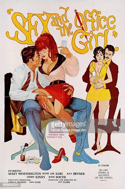 cartoon erotic Archive english