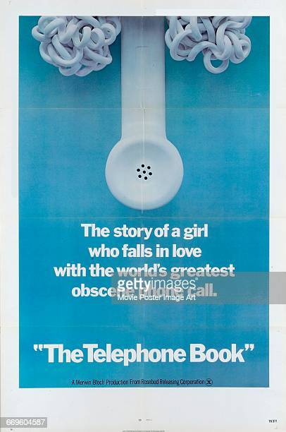 Telephone Sex Fotos 121