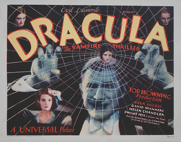 UNS: Movie Terror For Halloween!
