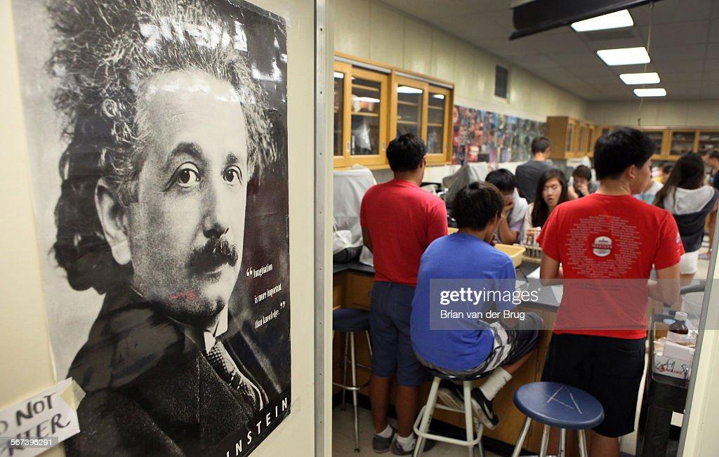 essay of higher ed jobs faculty