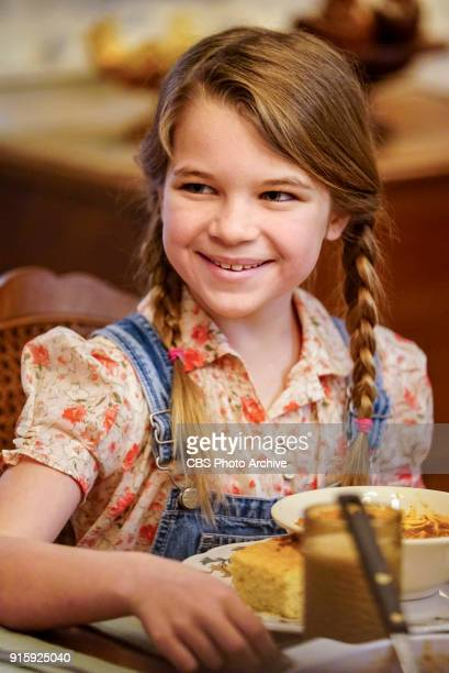 """'Potato Salad a Broomstick and Dad'•s Whiskey"""" Pictured Missy When Mary takes a job as church secretary she finds herself becoming Pastor Jeff's..."""
