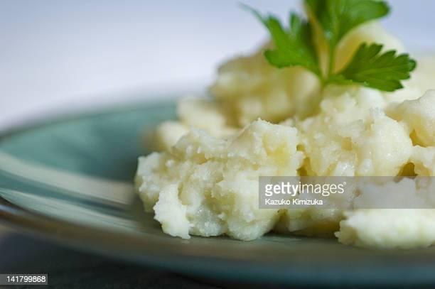 potatoes - kazuko kimizuka stockfoto's en -beelden