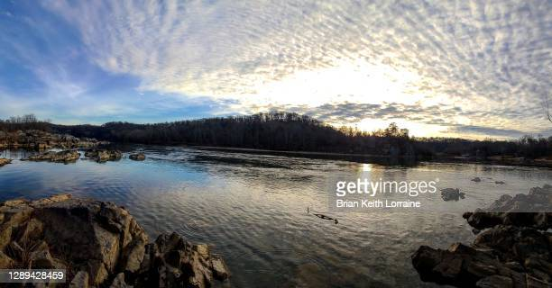 potomac river - potomac maryland stock pictures, royalty-free photos & images