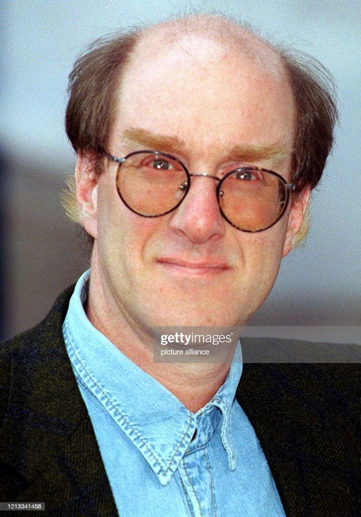 Professor Dieter Lüst Lehrstuhlinhaber Für Theoretische Physik An News Photo Getty Images