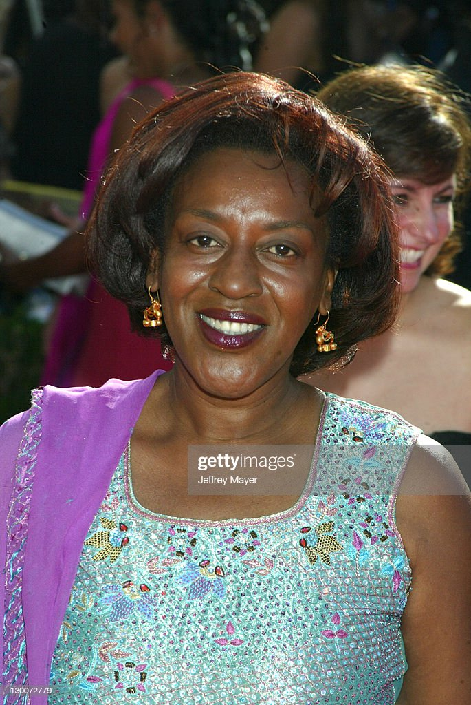 Selfie CCH Pounder naked (42 foto) Porno, Twitter, braless