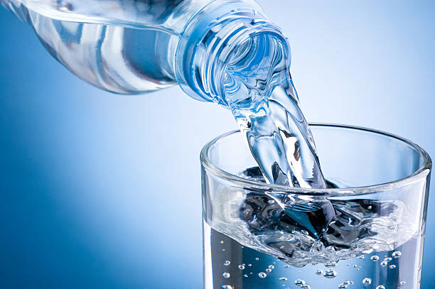 Image result for images of water in glass