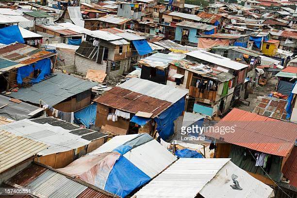 貧困 - マニラ ストックフォトと画像