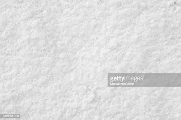 Powdery Snow background