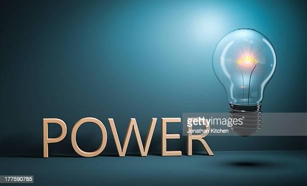Power Bulb v2