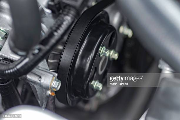 power generator - engine stock pictures, royalty-free photos & images