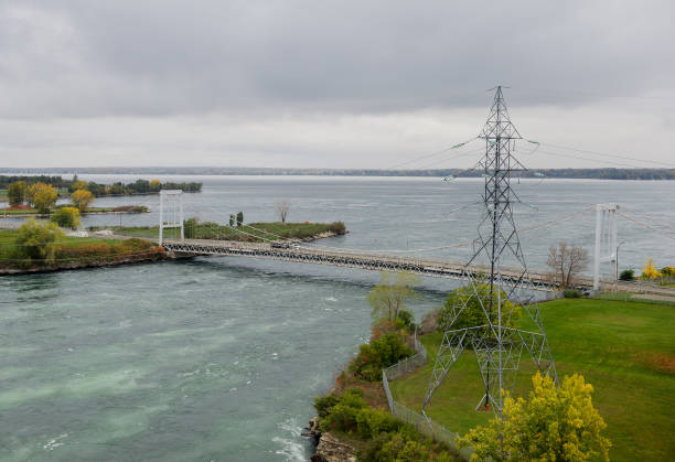 CAN: Hydro-Quebec As New York State Authorities Approve New Transmission Line
