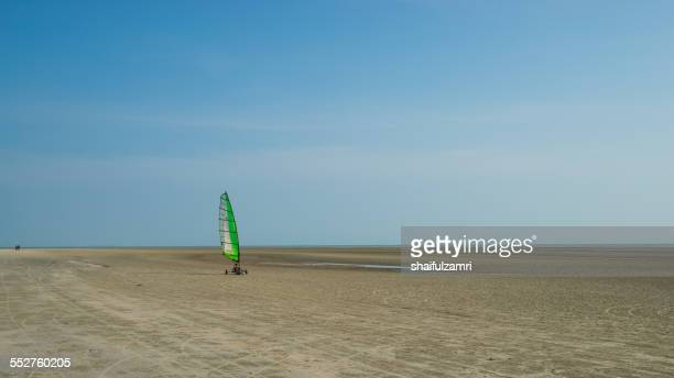 power of wind - shaifulzamri stock pictures, royalty-free photos & images