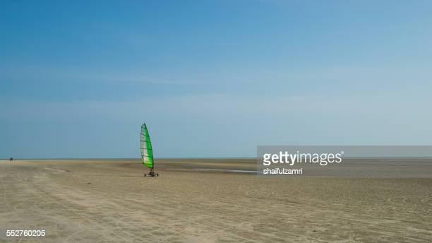 power of wind - shaifulzamri stock-fotos und bilder