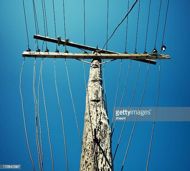 Stromausfall am
