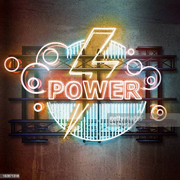 power - power in nature stock pictures, royalty-free photos & images