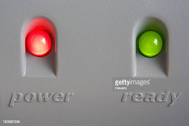 power ready - power supply stock pictures, royalty-free photos & images