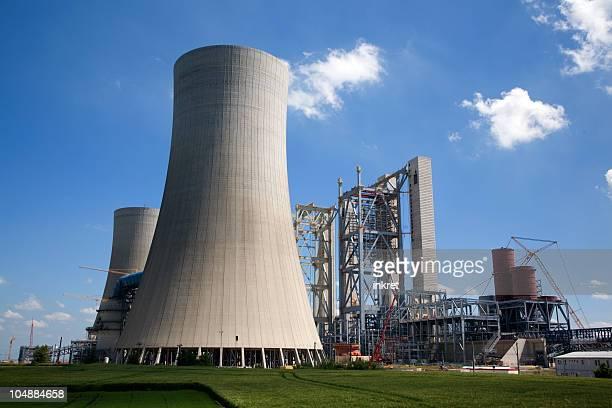 Kraftwerk 4