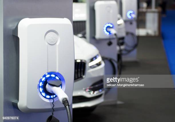 Can you plug an electric car into a regular outlet best stone resin shower tray