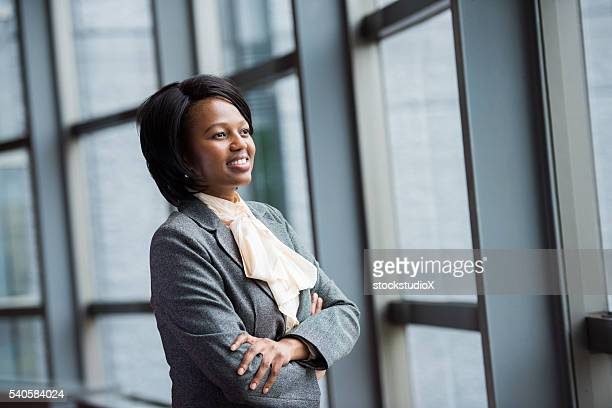 powerful african female executive - president stock pictures, royalty-free photos & images