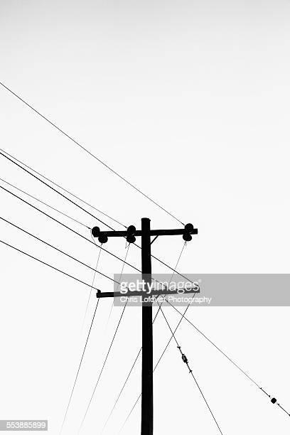 Powerfull lines