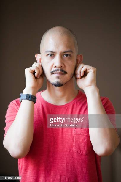Prabda Yoon Thailandia writer Milano Italy September 2018