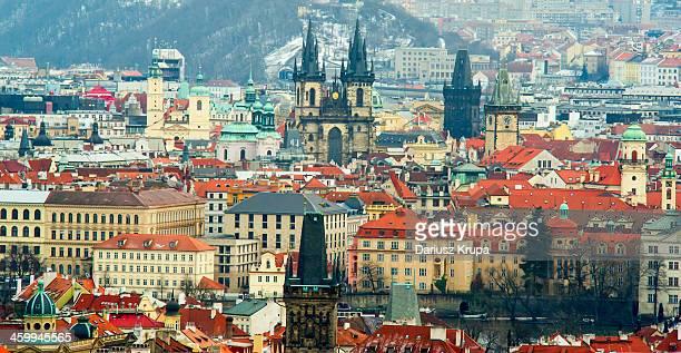 CONTENT] Pradue the capitol of Czech Repunlic
