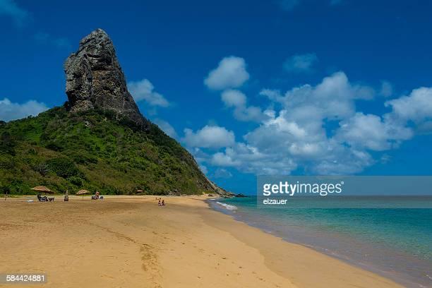 Praia da Conceicao