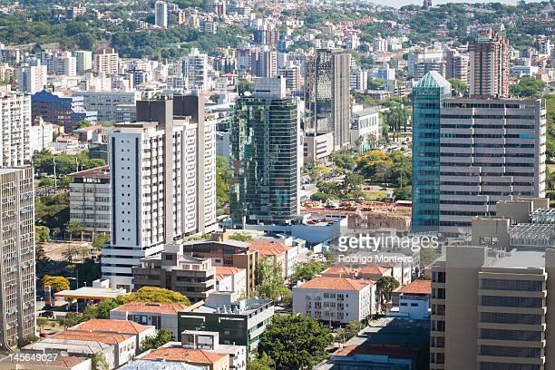Praia de Belas - Porto Alegre