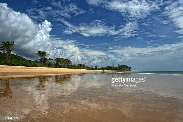 praia do rio verde em trancoso - trancoso imagens e fotografias de stock