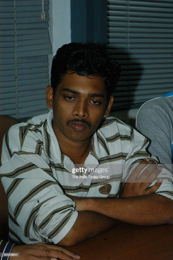 Tamil sex stories kamaveri