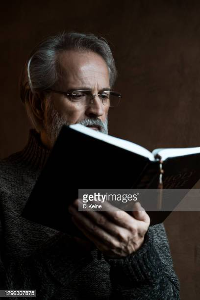 prayer - prayer book stock pictures, royalty-free photos & images