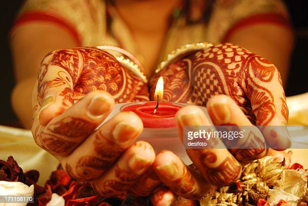 prayer - ceremony stock pictures, royalty-free photos & images