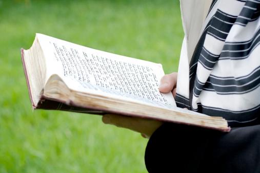 Prayer 174680963