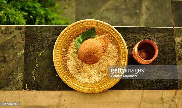 Prayer Plates