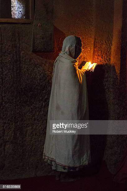 prayers - ethiopian orthodox church stock pictures, royalty-free photos & images