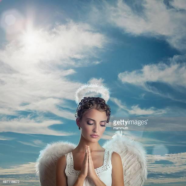 Beten Angel